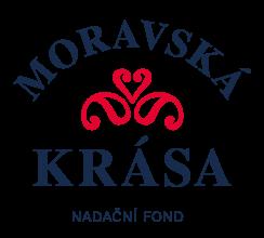 Moravská krása